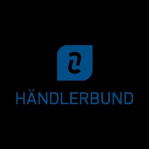haendlerbund-logo-square-512x512