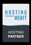 hostingwerft-partner-01