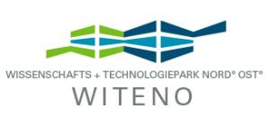witeno_logo_gross